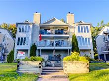 Condo à vendre à Gatineau (Gatineau), Outaouais, 795, boulevard  Hurtubise, app. 2, 25924956 - Centris.ca