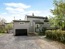 House for sale in Lac-Sergent, Capitale-Nationale, 364, Chemin du Parc, 18929607 - Centris.ca