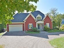 House for sale in Lac-Delage, Capitale-Nationale, 24, Avenue du Rocher, 12904367 - Centris.ca