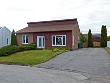 House for sale in Roberval, Saguenay/Lac-Saint-Jean, 1872, Rue des Oeillets, 18382383 - Centris.ca