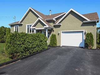 Maison à vendre à Saint-Antoine-de-Tilly, Chaudière-Appalaches, 907, Rue  Normand, 26344214 - Centris.ca