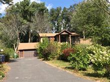Maison à vendre à Otterburn Park, Montérégie, 117, Rue  Ruth, 12115585 - Centris.ca