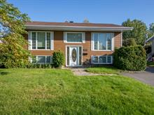 House for sale in Chicoutimi (Saguenay), Saguenay/Lac-Saint-Jean, 186, Rue  Saint-Denis, 9036646 - Centris.ca