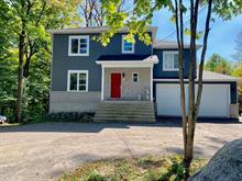 Maison à vendre à Saint-Colomban, Laurentides, 489, Chemin de la Rivière-du-Nord, 24446028 - Centris.ca