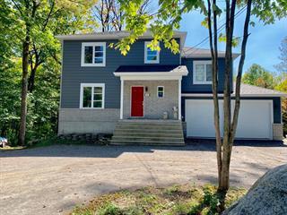 House for sale in Saint-Colomban, Laurentides, 489, Chemin de la Rivière-du-Nord, 24446028 - Centris.ca
