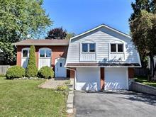 House for sale in Dollard-Des Ormeaux, Montréal (Island), 8, Rue  Cumberland, 16037481 - Centris.ca