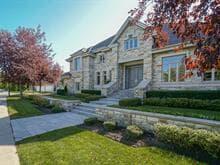 Maison à vendre à Boucherville, Montérégie, 1044, Rue  Arthur-Dumouchel, 15711461 - Centris.ca