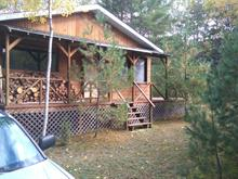 House for sale in Alleyn-et-Cawood, Outaouais, 25, Chemin  Langlois, 24258273 - Centris.ca