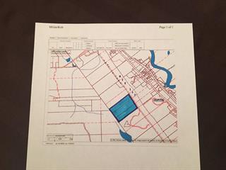 Terre à vendre à Rivière-Rouge, Laurentides, Chemin de la Tour, 10387305 - Centris.ca