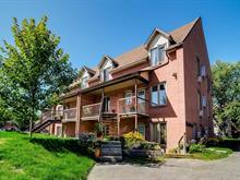 Condo à vendre à Gatineau (Hull), Outaouais, 30, Rue de la Falaise, app. 3, 16727307 - Centris.ca