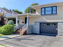 Maison à louer à Trois-Rivières, Mauricie, 58, Rue  Duplessis, 12008994 - Centris.ca
