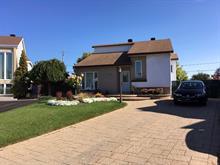 House for sale in Lachenaie (Terrebonne), Lanaudière, 472, Rue du Rhône, 11054513 - Centris.ca
