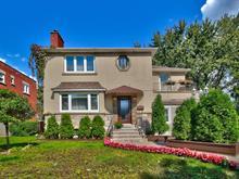 House for sale in Montréal-Est, Montréal (Island), 11, Avenue  Dubé, 26906846 - Centris.ca