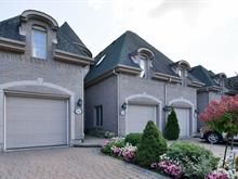 Condo à vendre à Laval (Sainte-Dorothée), Laval, 262, Rue  Larivière, 12048729 - Centris.ca