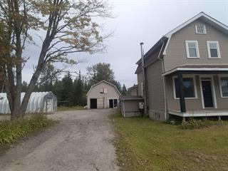 House for sale in Déléage, Outaouais, 214, Route  107, 23498291 - Centris.ca
