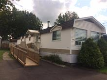 Maison à vendre à Sainte-Marie-Madeleine, Montérégie, 3459, Rue des Érables, 13952626 - Centris.ca