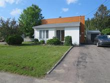 House for sale in Saguenay (Shipshaw), Saguenay/Lac-Saint-Jean, 4260, Rue  Tremblay, 18698010 - Centris.ca