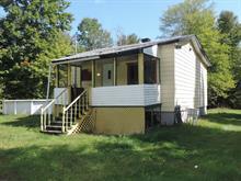 House for sale in Brownsburg-Chatham, Laurentides, 134, Montée  Hall, 19752777 - Centris.ca