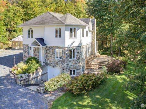 Maison à vendre à Saint-Pierre-de-Broughton, Chaudière-Appalaches, 126, 11e Rang, 22255999 - Centris.ca