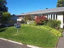 House for sale in Charlesbourg (Québec), Capitale-Nationale, 7067, Avenue du Mont-Clair, 12945710 - Centris.ca