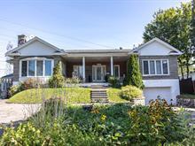 Maison à vendre à Laval (Chomedey), Laval, 2201 - 2201A, Place  Rigaud, 19181681 - Centris.ca