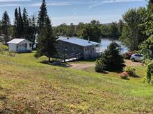 House for sale in Kiamika, Laurentides, 25, Chemin des Pins, 25721240 - Centris.ca