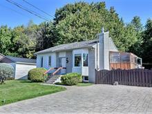 House for sale in Pointe-Calumet, Laurentides, 434, 28e Avenue, 12348328 - Centris.ca