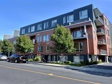 Condo à vendre à Dorval, Montréal (Île), 680, Chemin du Bord-du-Lac-Lakeshore, app. 401, 28470958 - Centris.ca