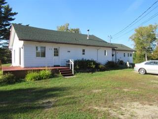 Maison à vendre à Kiamika, Laurentides, 33B - 33, Chemin de la Presqu'île, 28247532 - Centris.ca