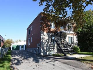 Duplex for sale in Sainte-Anne-des-Plaines, Laurentides, 143 - 145, boulevard  Sainte-Anne, 13474046 - Centris.ca