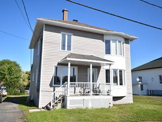 House for sale in Saint-Jean-de-Dieu, Bas-Saint-Laurent, 16, Rue  D'Auteuil, 11976452 - Centris.ca