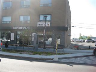 Commercial unit for rent in Amos, Abitibi-Témiscamingue, 14, 1re Avenue Ouest, 9760859 - Centris.ca