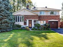 House for sale in Pointe-Claire, Montréal (Island), 168, Avenue  Braebrook, 21283777 - Centris.ca