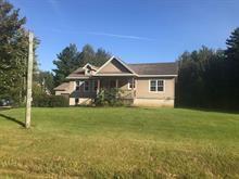 House for sale in Acton Vale, Montérégie, 920, Croissant  Simonne, 28351544 - Centris.ca