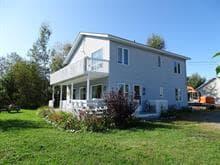 House for sale in Kiamika, Laurentides, 7, Rue  Filion, 17207908 - Centris.ca