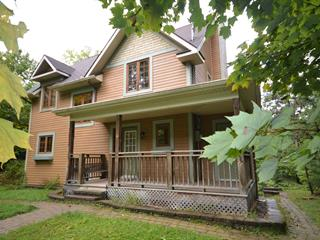 House for rent in Mont-Tremblant, Laurentides, 241, Chemin  Claude-Lefebvre, 21476562 - Centris.ca