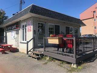 Commercial building for sale in Sherbrooke (Fleurimont), Estrie, 285, 13e Avenue Nord, 23768710 - Centris.ca