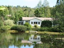 Maison à vendre à Sainte-Lucie-des-Laurentides, Laurentides, 1407, Chemin du 3e-Rang, 25893282 - Centris.ca