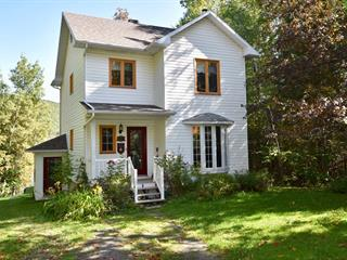 House for sale in Pohénégamook, Bas-Saint-Laurent, 1574, Rue  Principale, 14670060 - Centris.ca