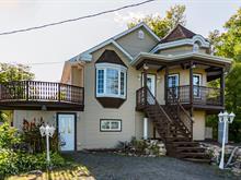 Maison à vendre à Saint-Adolphe-d'Howard, Laurentides, 58, Chemin  Lakeview, 19018709 - Centris.ca
