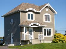 Maison à vendre à Saint-Anselme, Chaudière-Appalaches, 2, Rue  Labrecque, 22715986 - Centris.ca