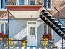 Triplex à vendre à Ville-Marie (Montréal), Montréal (Île), 1291 - 1295, Rue  Cartier, 16849058 - Centris.ca