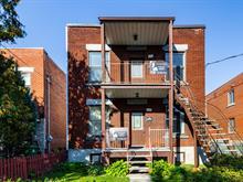 Duplex à vendre à Lachine (Montréal), Montréal (Île), 627 - 629, 9e Avenue, 15376912 - Centris.ca