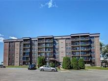 Condo / Apartment for rent in Beauport (Québec), Capitale-Nationale, 3436, boulevard  Sainte-Anne, apt. 108, 27820488 - Centris.ca