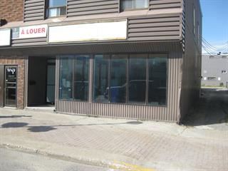 Commercial unit for rent in Amos, Abitibi-Témiscamingue, 11, Rue  Principale Nord, 9118762 - Centris.ca