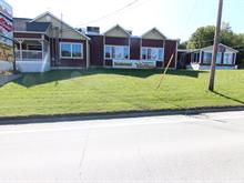 Bâtisse commerciale à vendre à Ascot Corner, Estrie, 4676, Route  112, 20510320 - Centris.ca