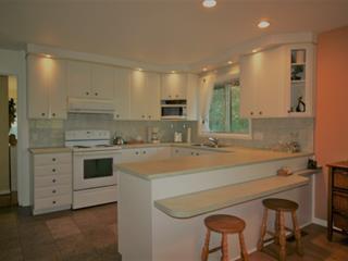 Cottage for sale in Saint-Donat (Lanaudière), Lanaudière, 615, Chemin  Saint-Guillaume, 22171243 - Centris.ca
