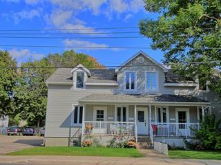 Quadruplex à vendre à Dorval, Montréal (Île), 93 - 97, Avenue  Saint-Charles, 18964532 - Centris.ca