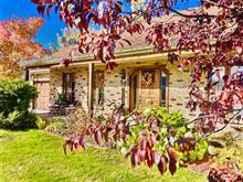 Maison à vendre à Chapais, Nord-du-Québec, 37, 1re Avenue, 9240438 - Centris.ca