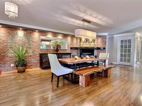 House for sale in Terrebonne (Terrebonne), Lanaudière, 3075, Rue des Éboulis, 22265659 - Centris.ca